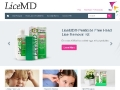 LiceMD: Head Lice Treatment