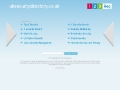 UK Security Directory