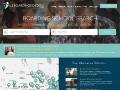 Boarding Schools Directory - US Boarding Schools