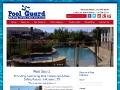 Pool Fence Houston