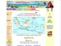 Jakarta Hotels - Jakarta Hotels and Resorts