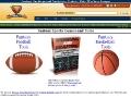SignAndTrade - Fantasy Sports Leagues, Community