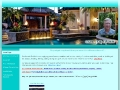 Charlotte County Florida Real Estate