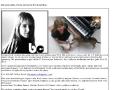 Brenda Carol Vocal Lessons