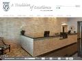 Fresno Hotels - Piccadilly Inn Hotels in Fresno,CA
