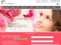 Medspa: Laser Hair Removal