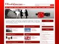 UK Web Directory United Kingdom Internet WebSites