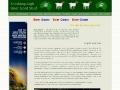 Knocknagulagh Boer Goat Stud