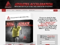 Speed Training - Sports Training
