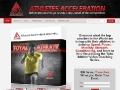 Speed Training - Sports Training