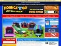 Bounce N Go