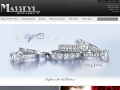 Masseys Jewelers