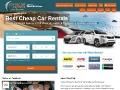 Car Rental Express