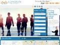 London Office Finder