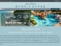 Jewel Dunns River Resort