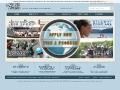 IFSA: College Study Abroad Programs
