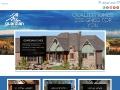 Idaho Falls Home Builders