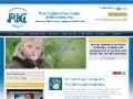 The Parent Information Center of Delaware