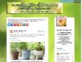 Garden Designer UK
