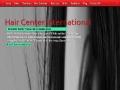 Patricias Hair Extensions Salon