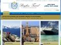 Bayless Travel Associates