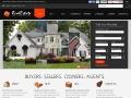 Tazar: Boston Apartments