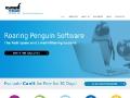 Roaring Penguin: Email Filtering