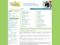SBDPro Business Directory