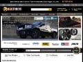 RealTruck.com Truck Accessories