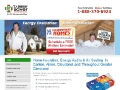 Dr. Energy Saver Cleveland