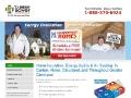 Dr. Energy Saver Cleveland