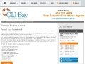 Old Bay: Business Owners Insurance