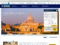 Royal Caribbean: Cruises from Southampton