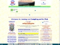 Lancing and Sompting on the Web