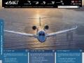 Avjet Corporation