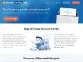 Resume Writing Lab: Professional Writers Online