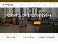 Hardwood Company Frederick MD