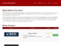 Binary Trading Australia.com