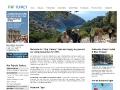 Trip Turkey | Guided Custom Travel