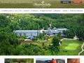 North Georgia Resorts: Brasstown Valley Resort