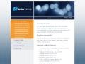 Intervolve Design, Hosting and Multimedia