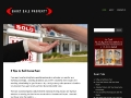San Diego short sale experts - specialists