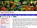 AquariumFish.net
