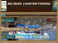 Big Bear Charter Fishing