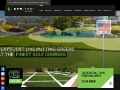 San Diego Artificial Grass by SYNLawn