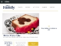 Family.com - Family Search and Community