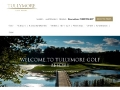 The Resorts of Tullymore: Michigan Golf Resorts
