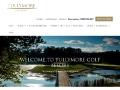 The Resorts of Tullymore: Michigan Golf Resorts