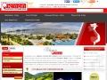 Vietnam Tours and Vietnam Holidays
