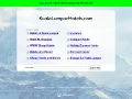 KualaLumpur Hotels - Kuala Lumpur Hotels and Resor